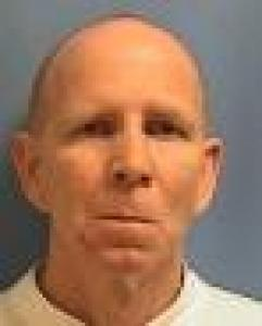 Allen Dale Donaghey a registered Sex Offender of Arkansas