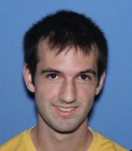 Robert Charles Dickerson a registered Sex Offender of Arkansas