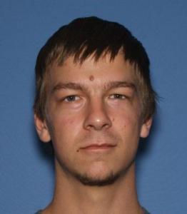 Cody Blaine Hobbs a registered Sex Offender of Arkansas