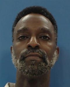 Tommy Anthony Chatman a registered Sex Offender of Arkansas