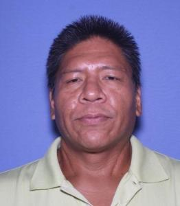 Steven Alan Smith a registered Sex Offender of Arkansas