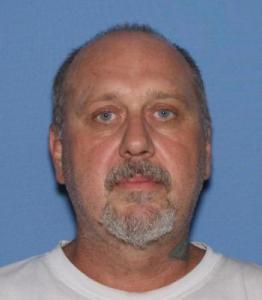 Ernesto Gonzalez-garcia a registered Sex Offender of Arkansas