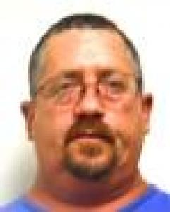 Thomas Albin Aldrich a registered Sex Offender of Arkansas