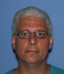 Mark Allen Wilson a registered Sex Offender of Arkansas