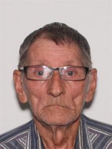 Jimmy Carrol Wilson a registered Sex Offender of Arkansas