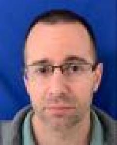 Michael Laws a registered Sex Offender of Arkansas