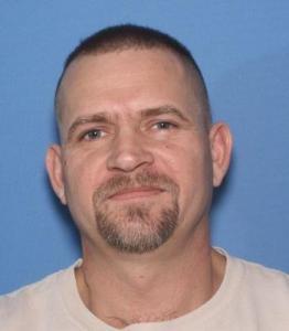 Jim Johnson a registered Sex Offender of Arkansas