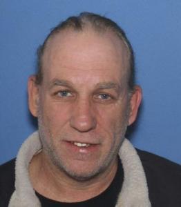 Matthew Wayne Everts a registered Sex Offender of Arkansas