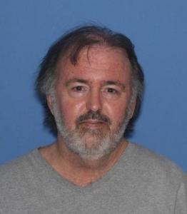 Steven Sumlin a registered Sex Offender of Arkansas