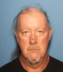 David Randall Griffin Sr a registered Sex Offender of Arkansas