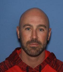 Zachary David Brinson a registered Sex Offender of Arkansas