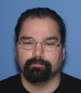 John David Krallis a registered Sex Offender of Arkansas