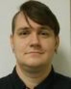 Sean Bittle a registered Sex Offender of Arkansas