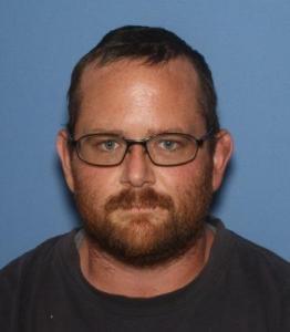 Travis Sentgi Moore a registered Sex Offender of Arkansas