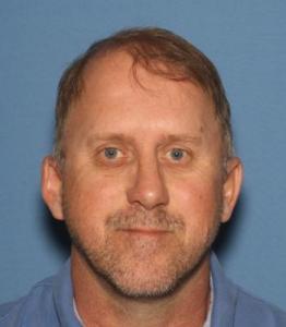 Richard Paul White a registered Sex Offender of Arkansas