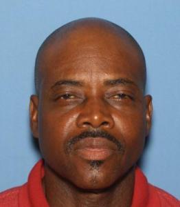 Runnie Lee Crumpton a registered Sex Offender of Arkansas