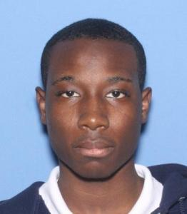 Adrian Roosevelt Bryant a registered Sex Offender of Arkansas