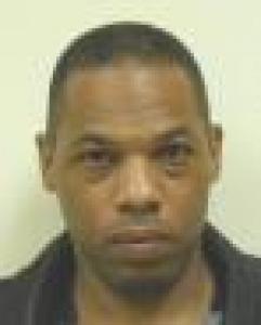 Bobby G Simmons Jr a registered Sex Offender of Arkansas
