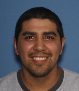 Jonathan Michael Ybarra a registered Sex Offender of Arkansas