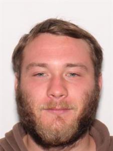 Lamont Jay Eddy a registered Sex Offender of Arkansas