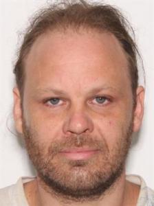 Robert Lewis Crawford a registered Sex Offender of Arkansas
