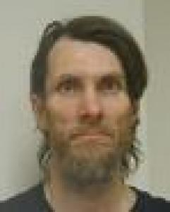 Donald Lee Green Jr a registered Sex Offender of Arkansas