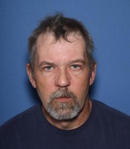 Jay C Jones a registered Sex Offender of Arkansas