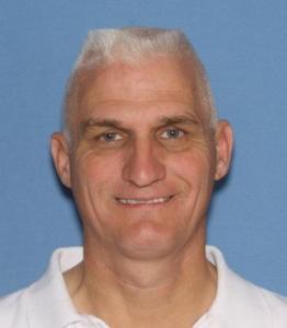 Edward Lee Moore a registered Sex Offender of Arkansas