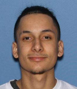 Eberth Mario Gonzalez a registered Sex Offender of Arkansas
