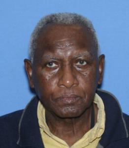 Clyde Griffin Freeman a registered Sex Offender of Arkansas