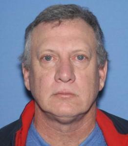 Mike Kevin Hogan a registered Sex Offender of Arkansas