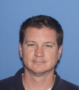 Glenn David Bourland a registered Sex Offender of Arkansas