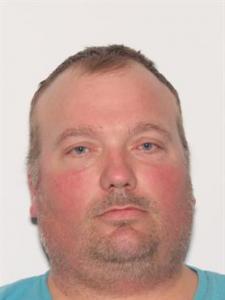 Jeremy Randall Butcher a registered Sex Offender of Arkansas