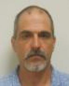 Thomas Melvin Schermerhorn a registered Sex Offender of Arkansas