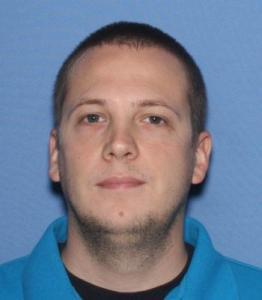 Walter Andrew Moore a registered Sex Offender of Arkansas
