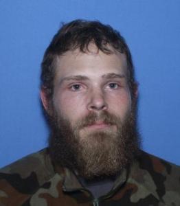 Darren Dougles Dyess a registered Sex Offender of Michigan