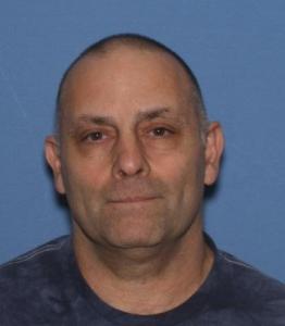 Robert Eric Adams a registered Sex Offender of Arkansas