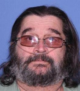 Russell Lynn Fleming a registered Sex Offender of Arkansas