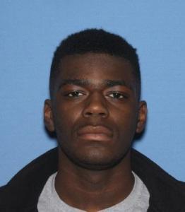 Christopher William Hammons a registered Sex Offender of Arkansas
