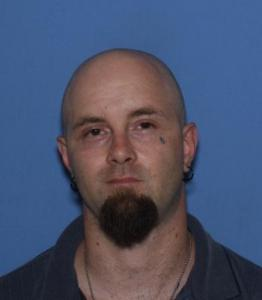 Charles Ray Welch a registered Sex Offender of Arkansas