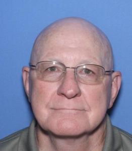 Edward Lee Delarosa a registered Sex Offender of Arkansas