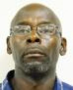 Rooseveltjr Stovall a registered Sex Offender of Arkansas
