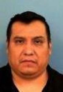 Lucio Cazares a registered Sex Offender of Arkansas