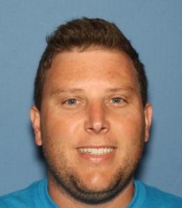 Jon Blake Newport a registered Sex Offender of Arkansas