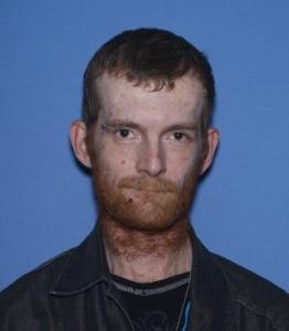 Steven Lee Scott a registered Sex Offender of Arkansas