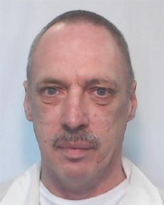 Nicholas James Bulthuis a registered Sex Offender of Arkansas