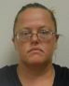 Linnea Margaret Johnson a registered Sex Offender of Arkansas