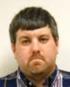 John Cody Barrett a registered Sex Offender of Arkansas