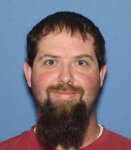 Jonathan Paul Guntharp a registered Sex Offender of Arkansas