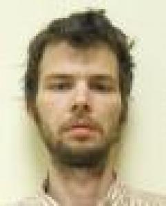 Lyndon Charles Lininger Jr a registered Sex Offender of Arkansas